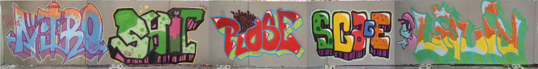 Graffiti-Workshop-osterferien-2010-01