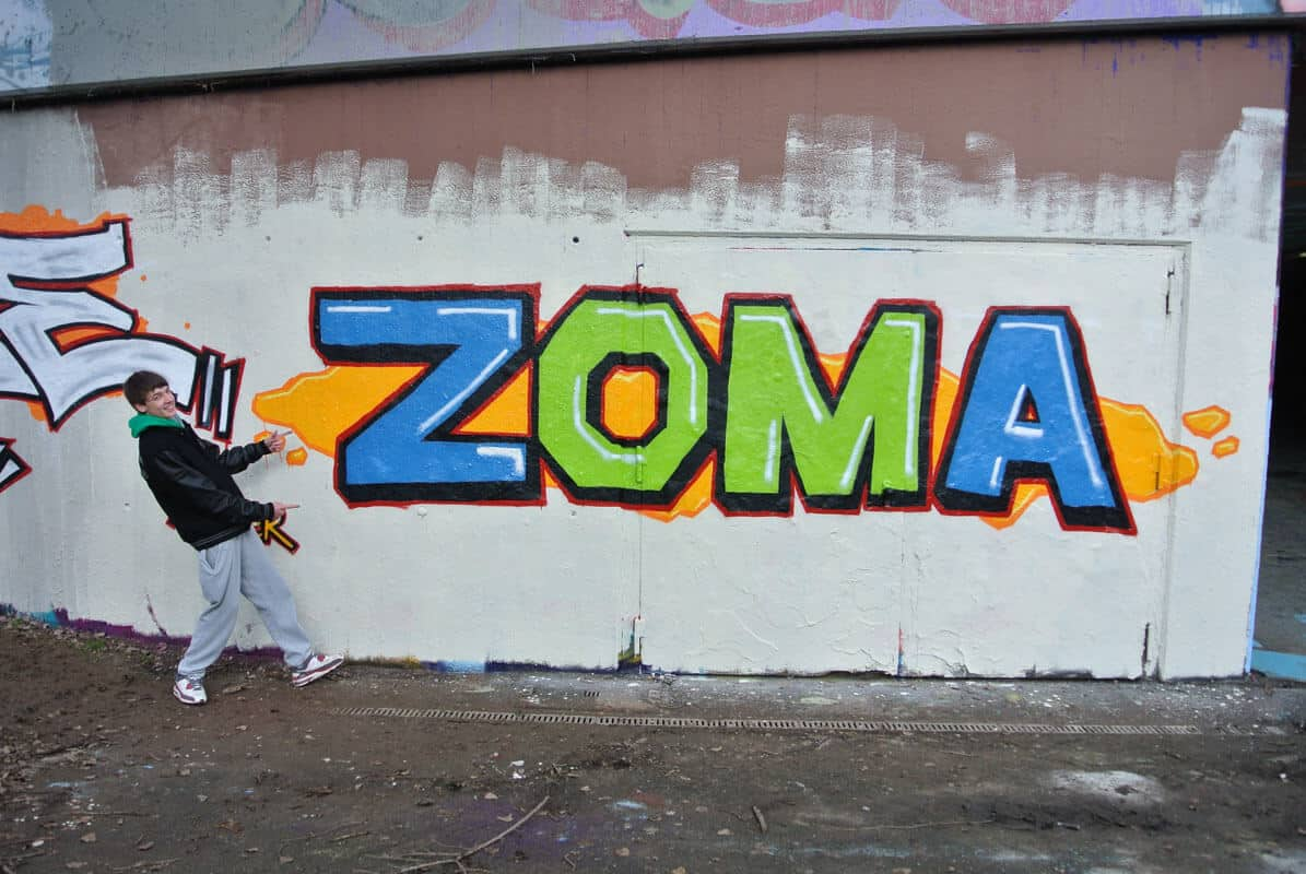graffiti-workshop-weihnachtsferien-2013-11