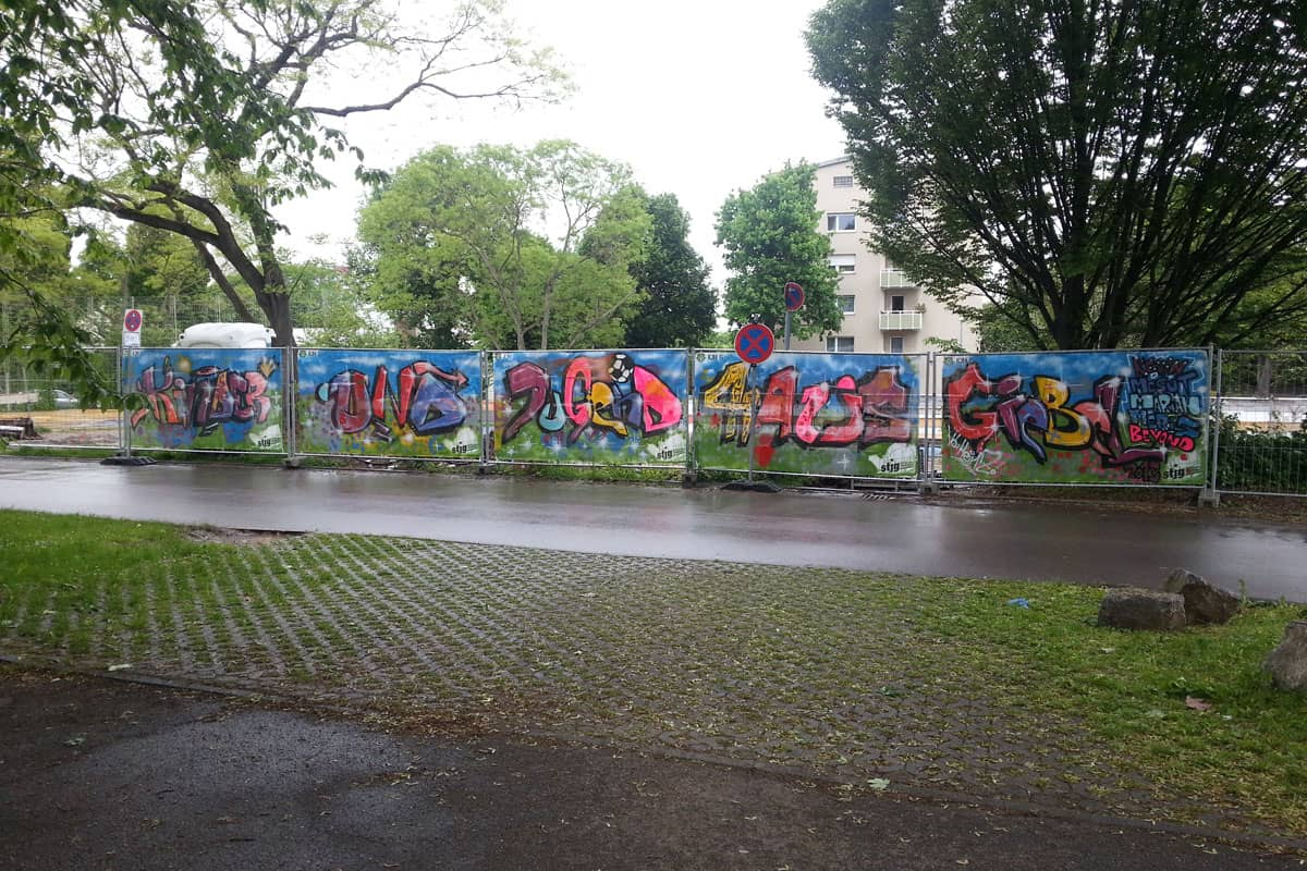 graffiti-projekt-kinder-jugendhaus-giebel-10