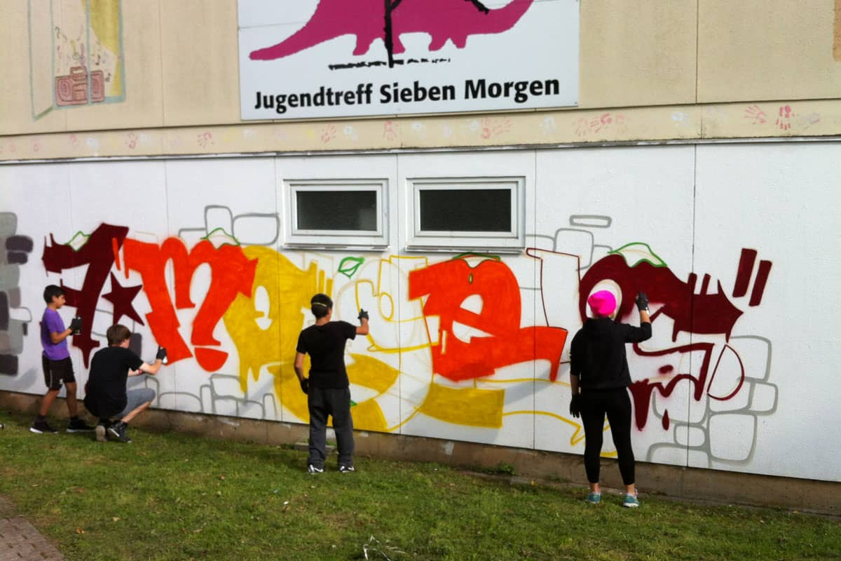 graffiti-workshop-jugendhaus-7-morgen-08