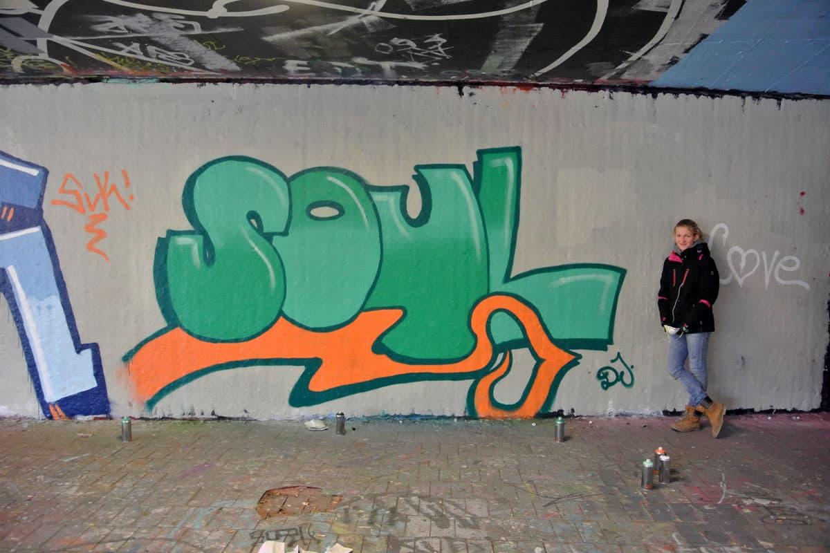 Stuttgarter bet at home Preisschub bet at home Online-Chat Hofbräu Graffiti Goldene Kanone 2013