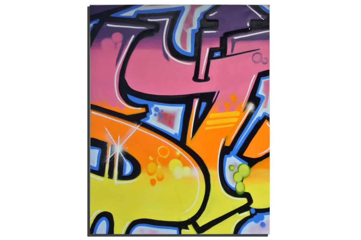 leinwand archive graffiti stuttgart. Black Bedroom Furniture Sets. Home Design Ideas