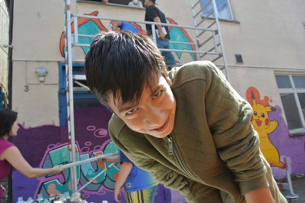 graffiti-workshop-jugendtreff-aspach-12