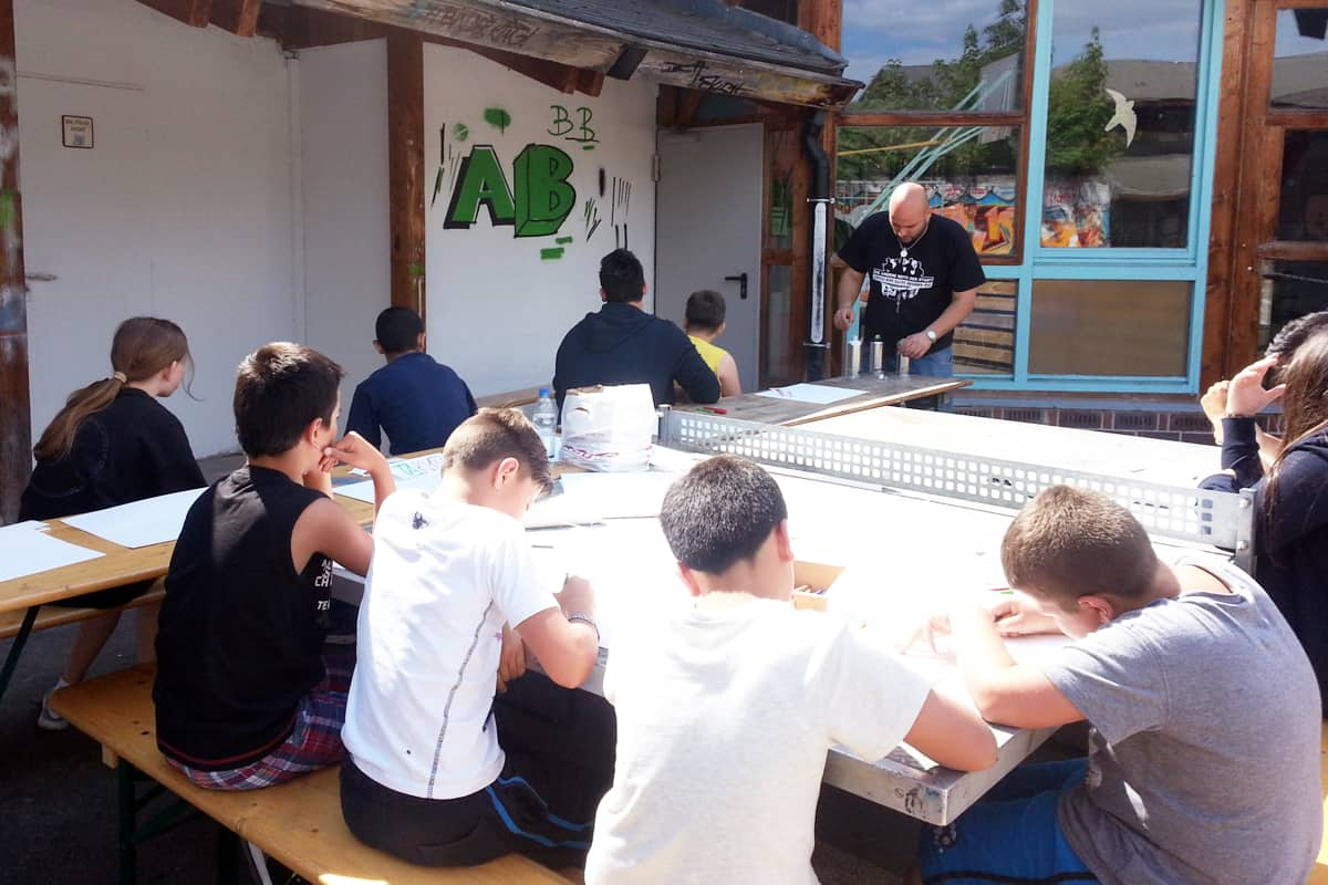 graffiti-workshop-camp-feuerbach-Pfinsten-2014-1