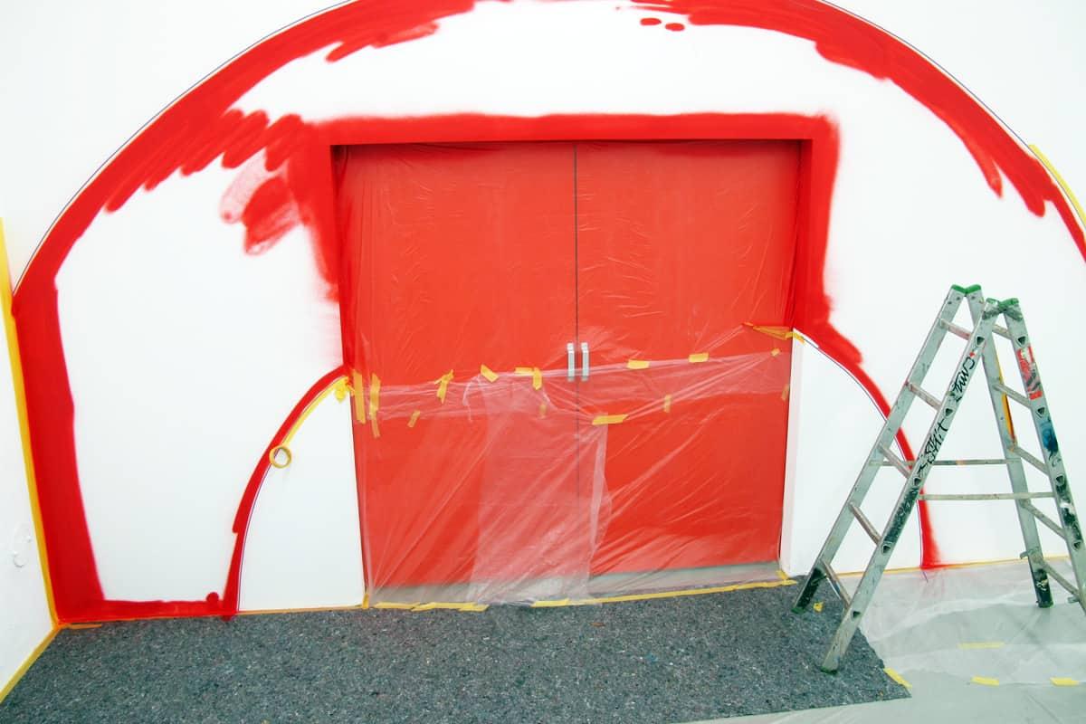 Graffiti stuttgart » fahrzeug
