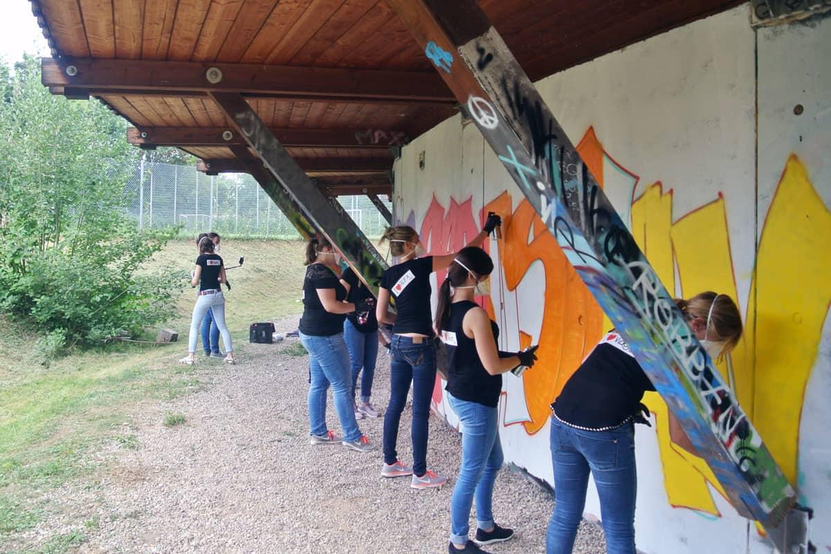 graffiti-junggesellinnenabschied-06-08-2016-sonja-2