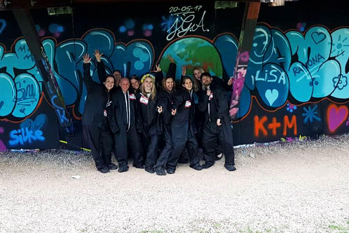 graffiti-junggesellenabschied-20-05-2017-christine-04
