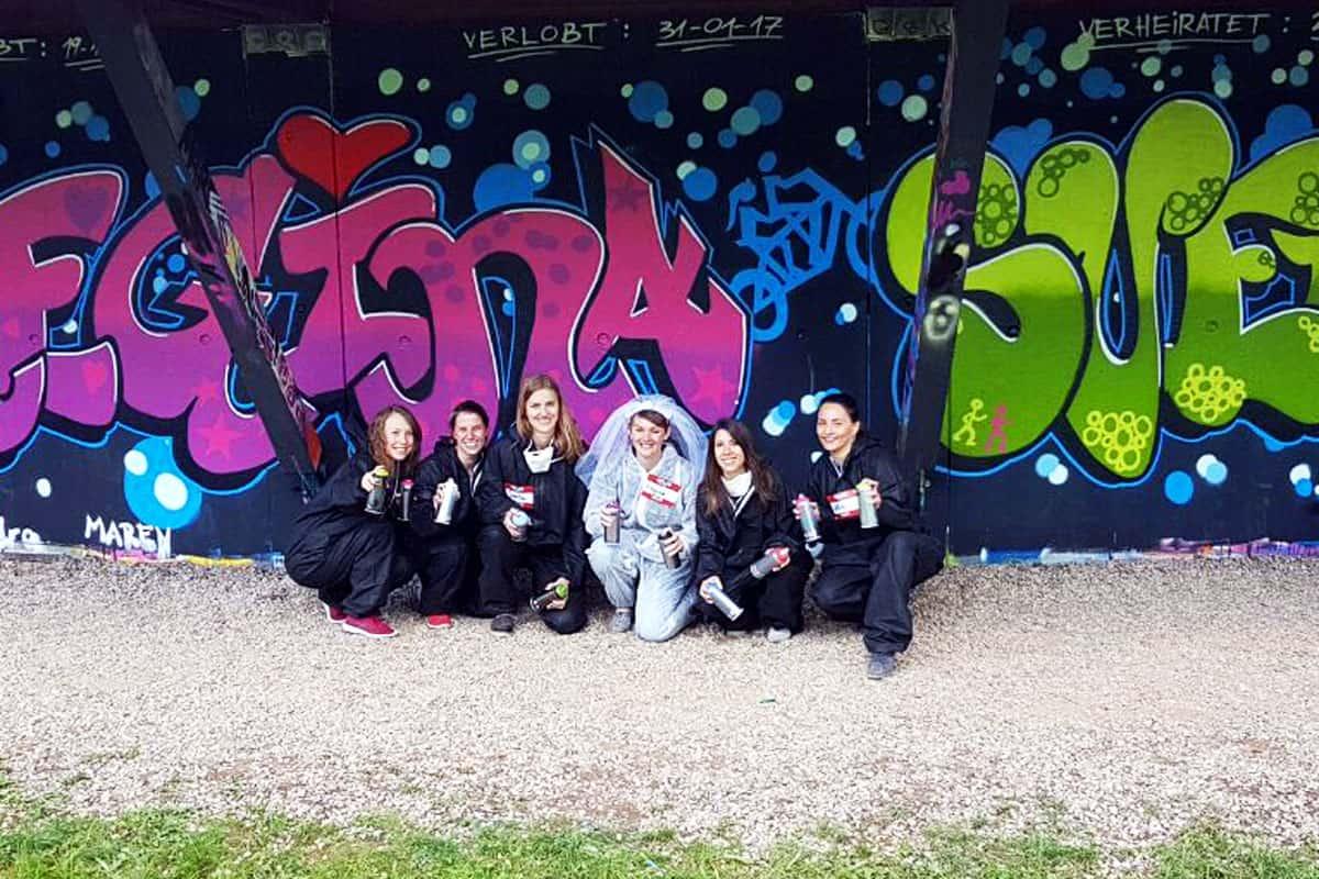 graffiti-junggesellenabschied-20-05-2017-regina-04