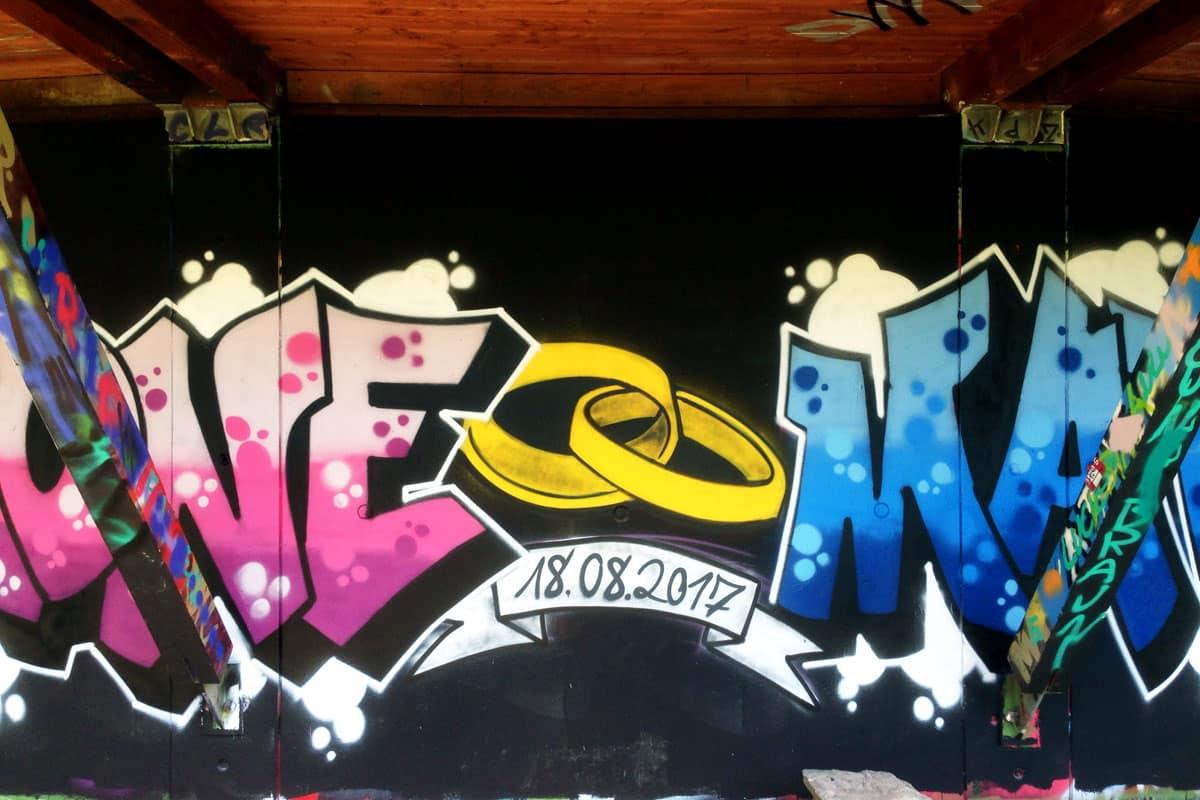 graffiti-junggesellenabschied-22-07-2017-daniel-roth-02