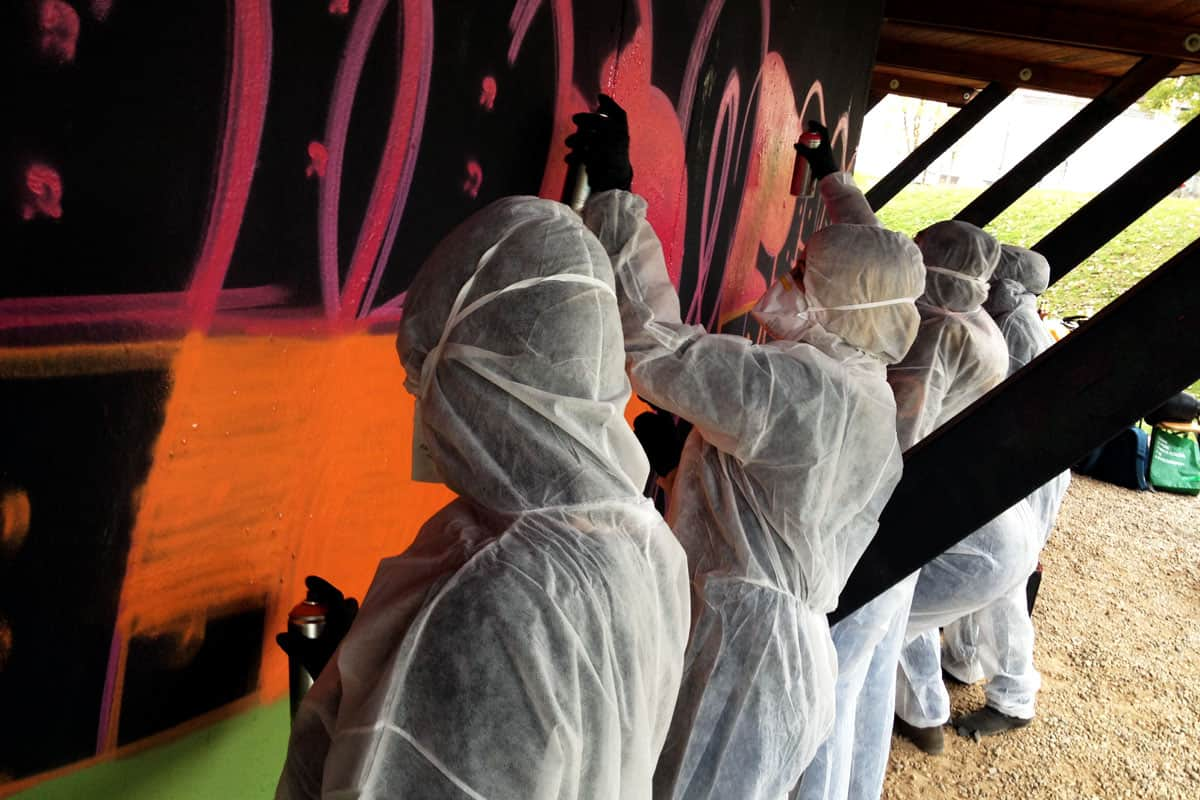 graffiti-junggesellenabschied-28-10-2017-isabel-schwab-04