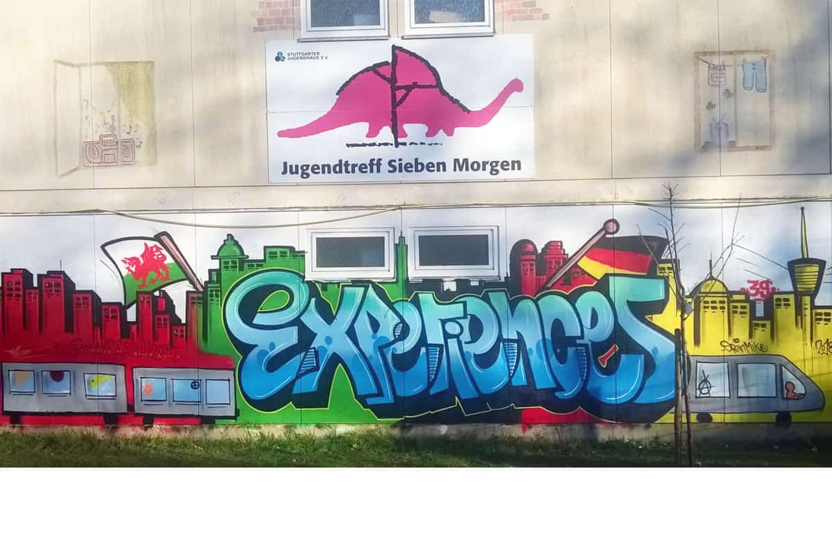 graffiti-workshop-jugendhaus-7-morgen-2018-08