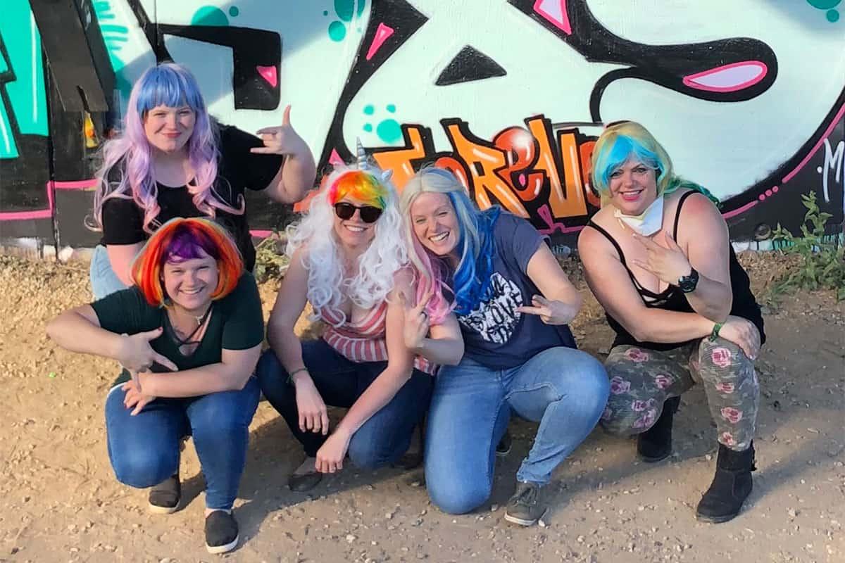 graffiti-junggesellenabschied-27-04-2018-dani-4
