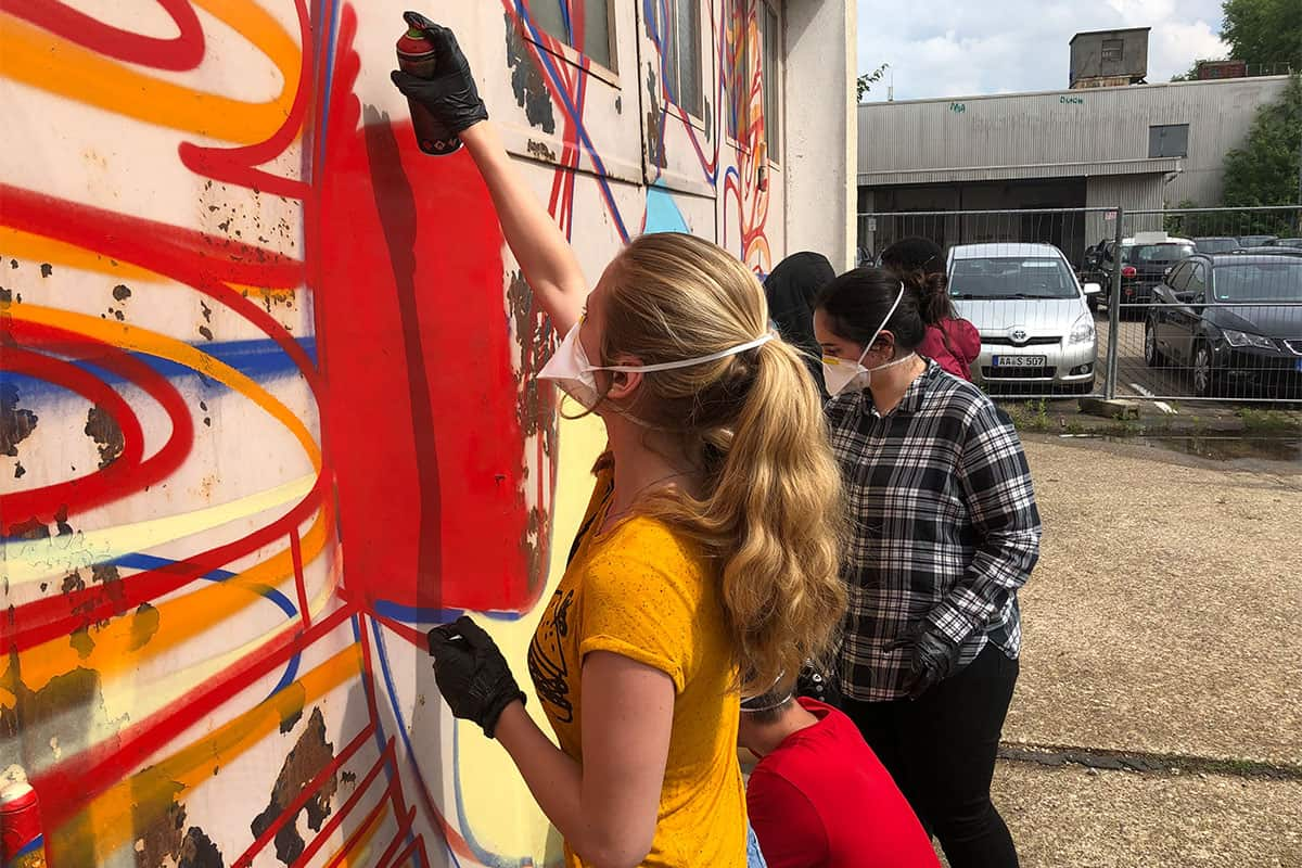 graffiti-workshop-mja-aalen-wm-25-05-2018-2