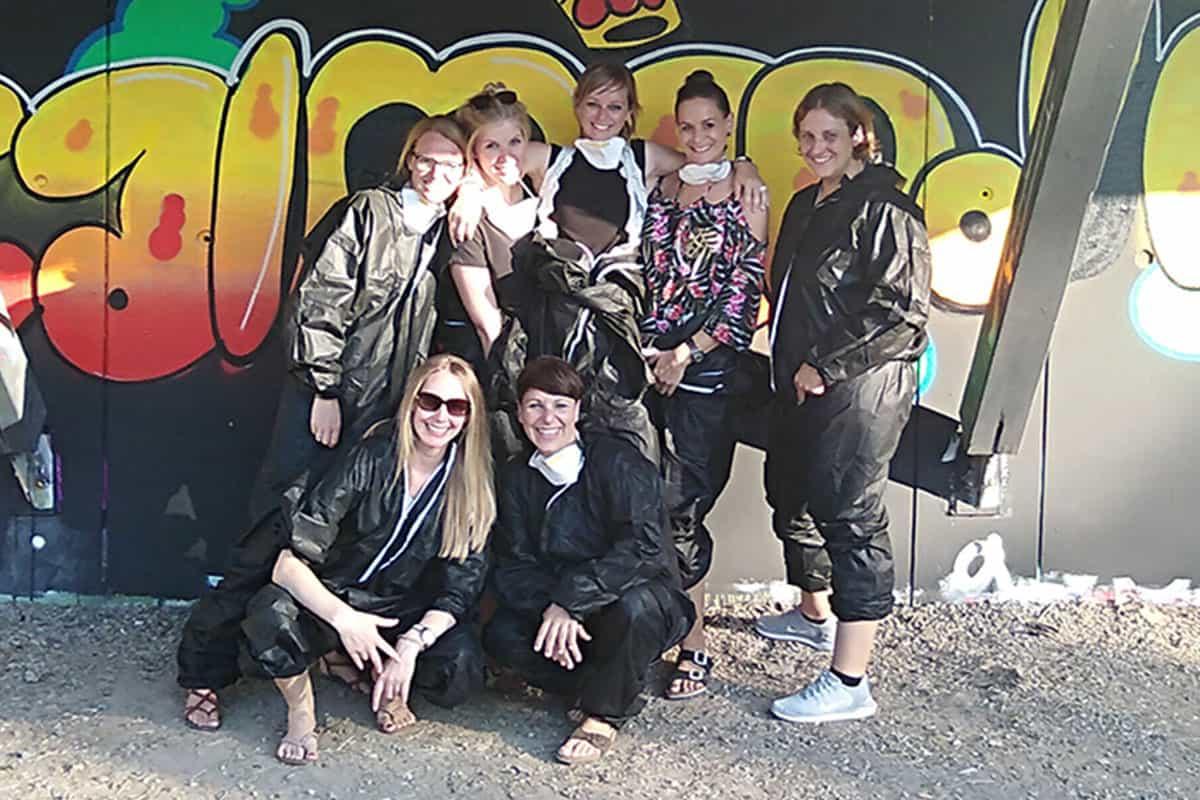 graffiti-junggesellinnenabschied-30-06-2018-inga-10