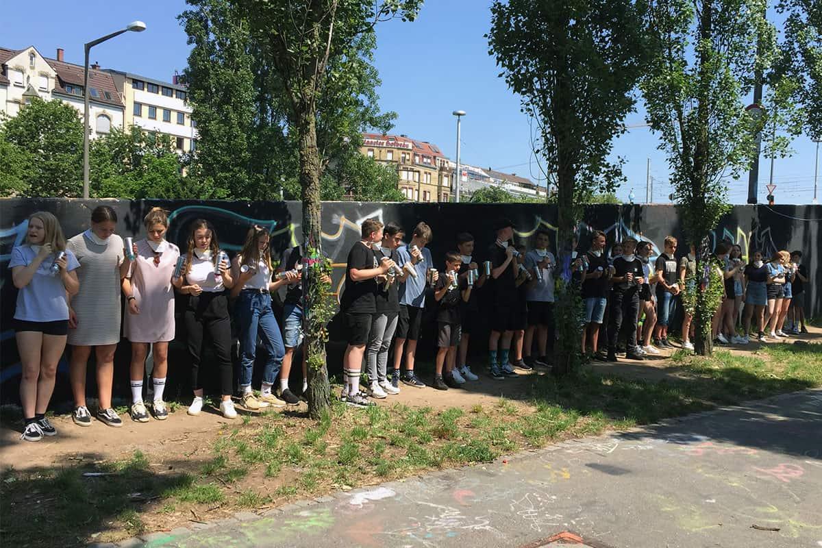 graffiti-klassenfahrt-stuttgart-matthias-erzberger-schule-02