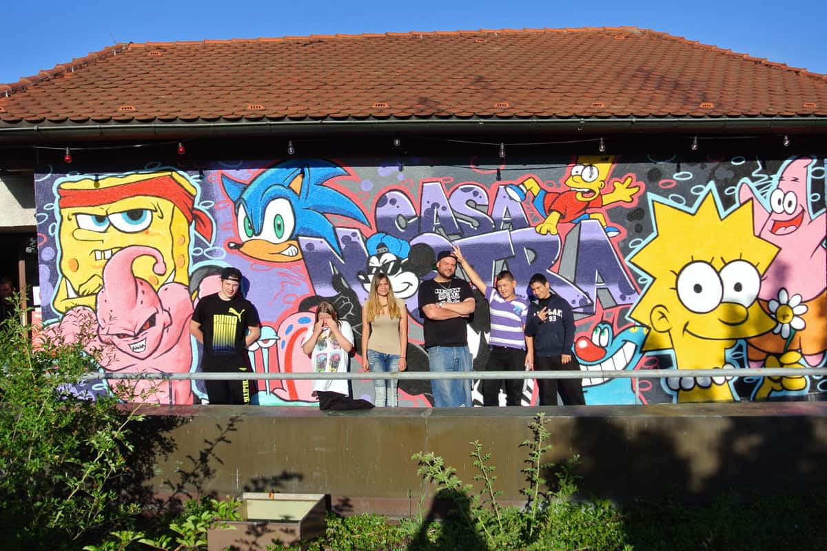 graffiti-workshop-casa-nostra-boeblingen-09