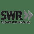 swr-logo