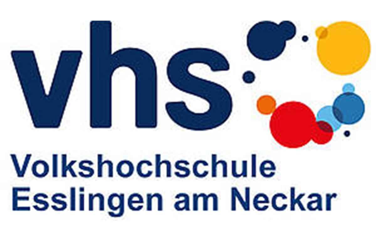 Volkshochschule Esslingen am Neckar