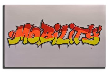 Mobility-09