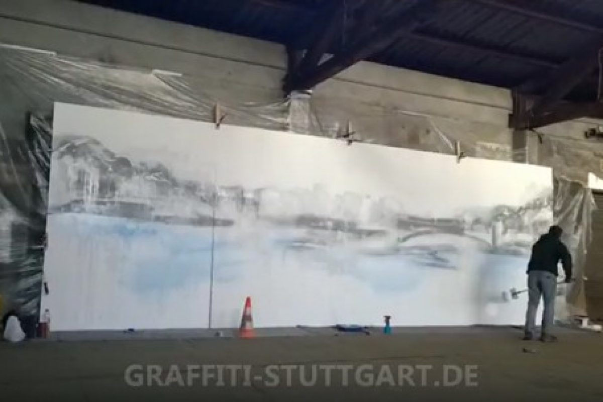 VIDEO-NEWS-graffiti-stuttgart-kuehne-und-nagel-behind-the-scences