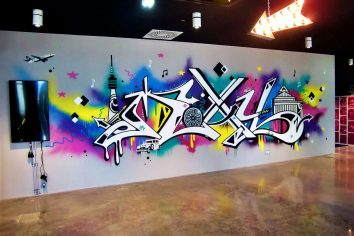 auftraege-graffiti-hotel-opening-party-moxy-stuttgart-airport-messe-14-09-2017-08