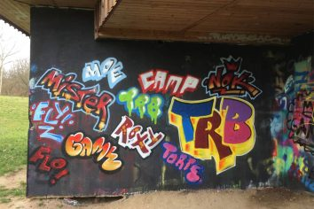 graffiti-anfaenger-workshop-faschingsferien-2018-01