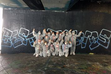 graffiti-kindergeburtstag-09-02-2019-maxime-best-friends-1