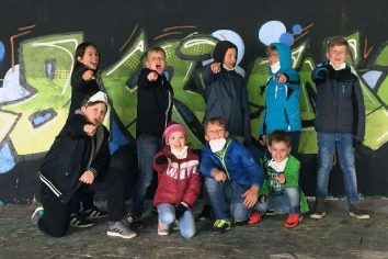 graffiti-kindergeburtstag-stuttgart-04-05-2019-luka-and-friends-2