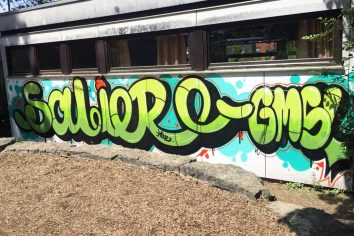 graffiti-workshop-09-06-2016-salier-gms-2