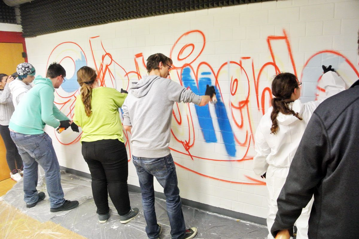 graffiti-workshop-19-02-2016-experimento-1
