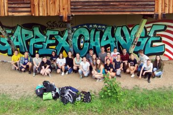 graffiti-workshop-20-06-2016-gapp-exchange-3
