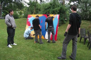 graffiti-workshop-baw-schwaebisch-gmuend-3
