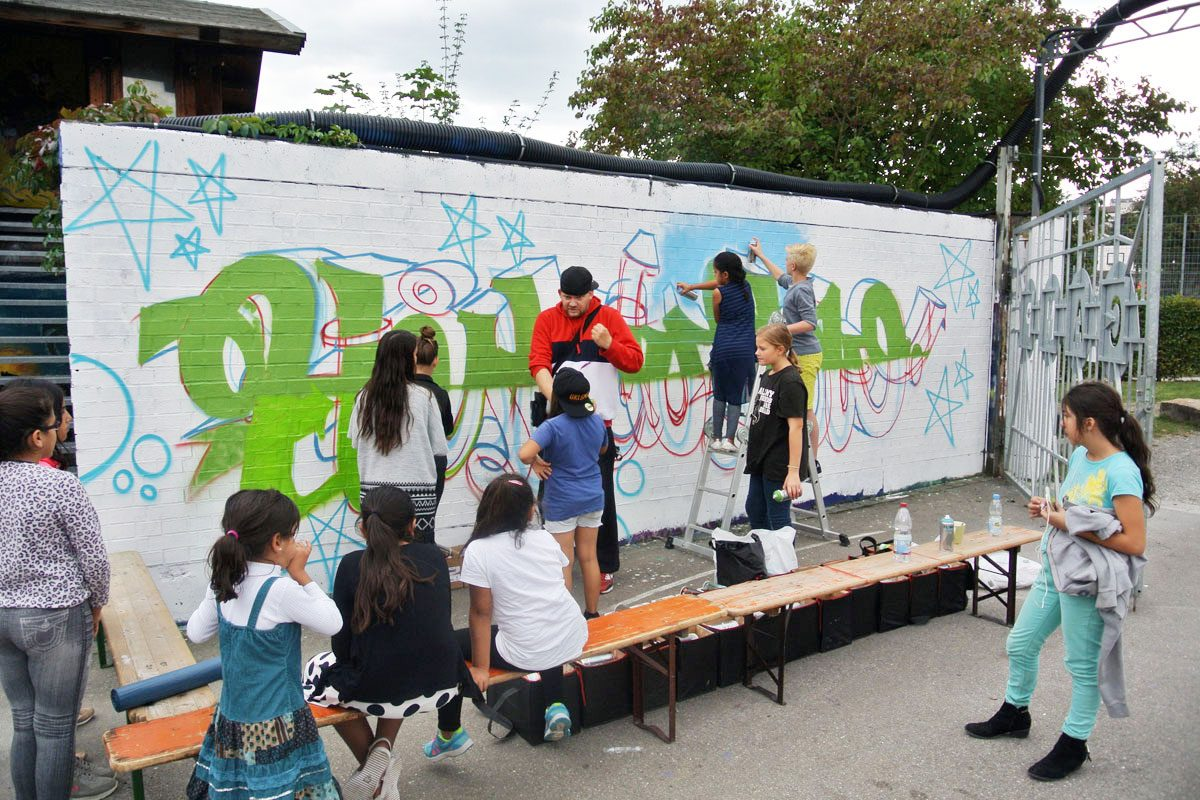 graffiti-workshop-camp-feuerbach-hast-du-flow-30-09-2016-03
