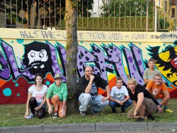 graffiti-workshop-colorful-aalen-22