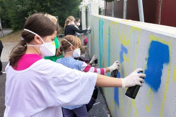 graffiti-workshop-grundschule-kaltental-12-07-2018-6