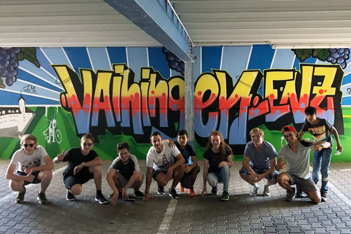 graffiti-workshop-jugendgemeinderat-bahnhof-vaihingen-enz-2018-5