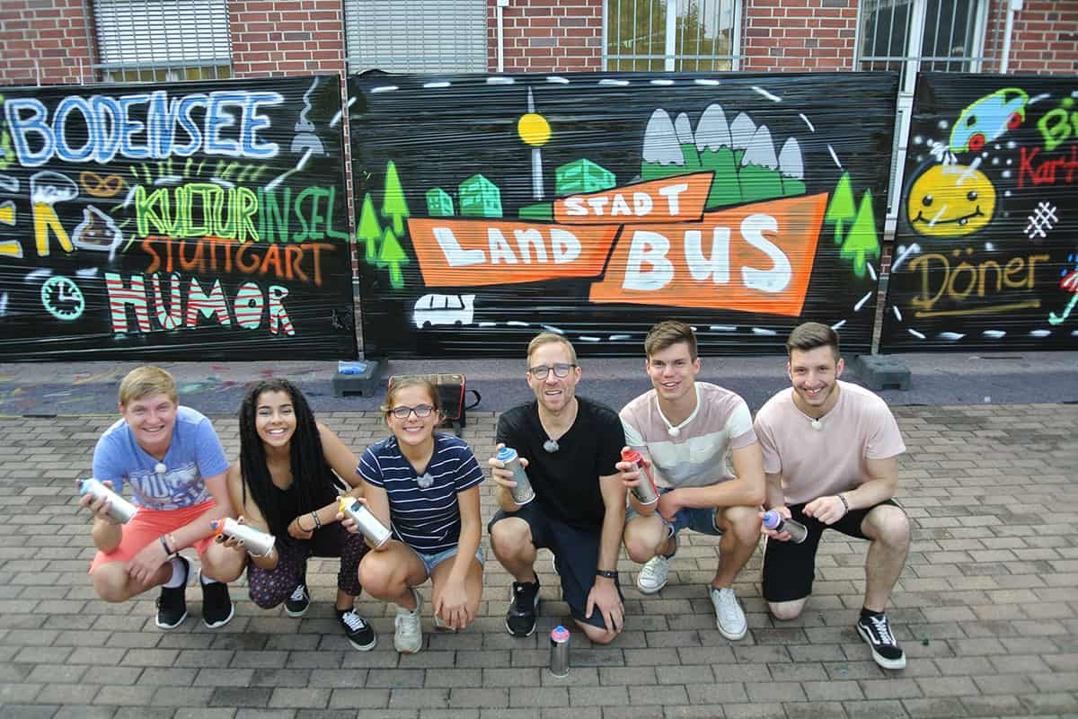 graffiti-workshop-kika-stadt-land-bus-4