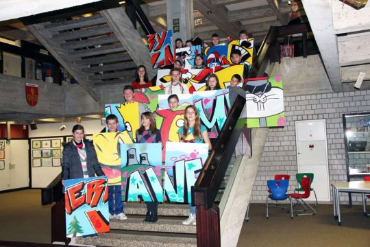 graffiti-workshop-max-eyth-schule-schoental-bieringen-10
