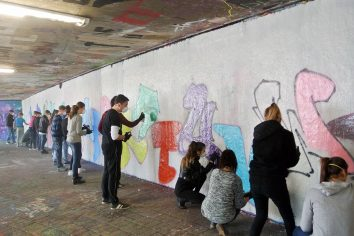 graffiti-workshop-sailer-realschule-wandertag-12-03-2015-2