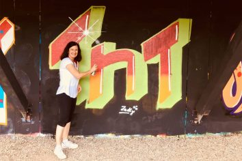 graffiti-workshop-sommerferien-2018-1-06
