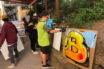 graffiti-workshop-st-josef-bad-cannstatt-11-08-2018-4