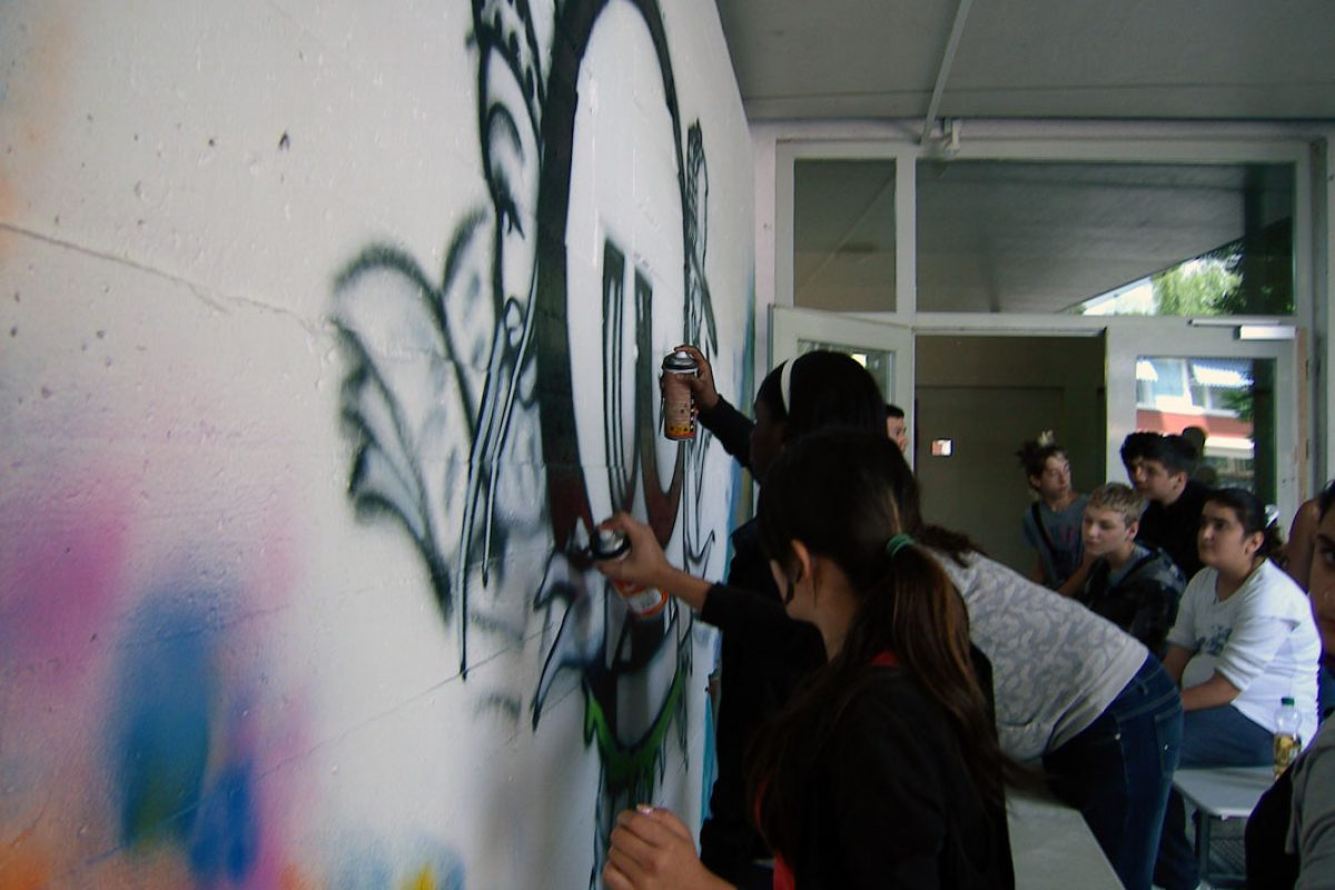 graffiti-workshop-uhlandschule-01-2