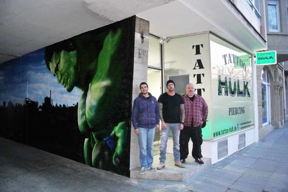 hulk-tattoo-graffiti-stuttgart-10