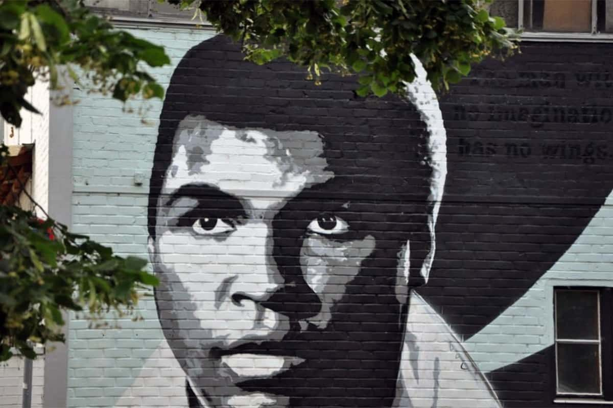 muhammad-ali-portraet-work-and-box-company-stuttgart-1